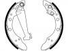 Brake Shoe Brake Shoe:1H0 698 525 X